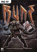 Rune Classic PC Full Español