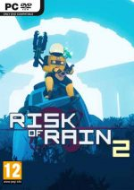 Risk of Rain 2 PC Full Español
