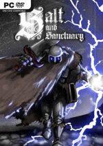 Salt and Sanctuary PC Full Español