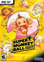 Super Monkey Ball: Banana Blitz HD PC Full Español
