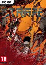 STRAFE Gold Edition PC Full Español