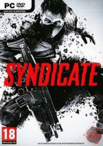Syndicate PC Full Español