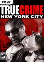 True Crime: New York City PC Full Español