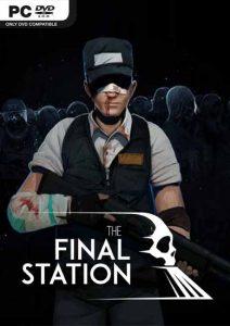 The Final Station PC Full Español