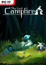The Last Campfire PC Full Español