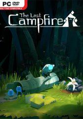 The Last Campfire PC Full Español