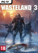 Wasteland 3 Deluxe Edition PC Full Español