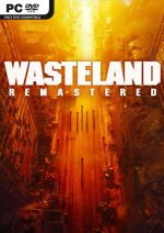 Wasteland Remastered PC Full Español