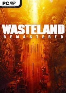 Wasteland Remastered PC Full Español