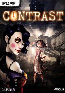 Contrast: Collector's Edition PC Full Español