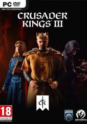 Crusader Kings III Royal Edition PC Full Español