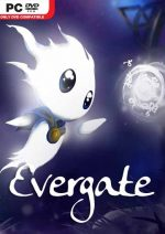 Evergate PC Full Español