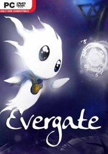 Evergate PC Full Español
