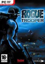 Rogue Trooper PC Full Español