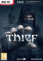 Thief: Complete Edition PC Full Español
