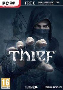 Thief: Complete Edition PC Full Español
