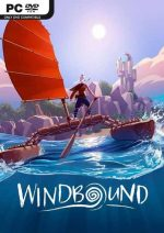 Windbound PC Full Español