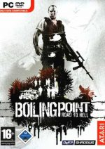 Boiling Point: Road To Hell PC Full Español