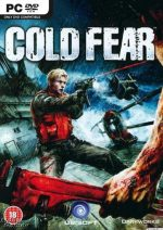 Cold Fear PC Full Español