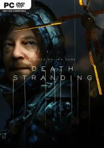 Death Stranding PC Full Español