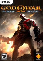 God of War: Ghost of Sparta PC Full Español