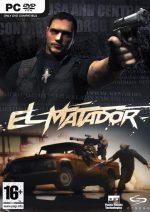 El Matador PC Full Español