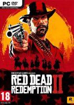 Red Dead Redemption 2 PC Full Español
