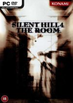 Silent Hill 4: The Room PC Full Español