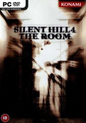 Silent Hill 4: The Room PC Full Español