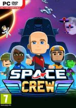 Space Crew PC Full Español