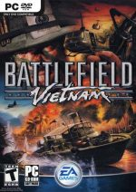 Battlefield Vietnam PC Full Español