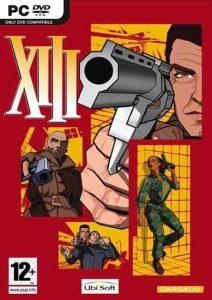 XIII 2003 PC Full Español
