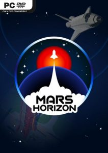 Mars Horizon PC Full Español