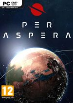 Per Aspera Deluxe Edition PC Full Español