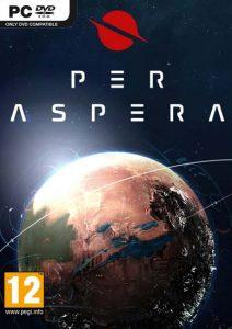 Per Aspera Deluxe Edition PC Full Español