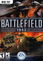 Battlefield 1942 PC Full Español
