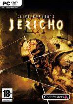 Clive Barker's Jericho PC Full Español