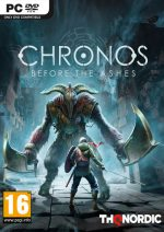 Chronos Before the Ashes PC Full Español