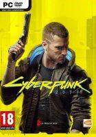 Cyberpunk 2077 PC Full Español