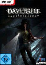 Daylight PC Full Español