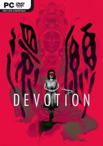 Devotion PC Full Game