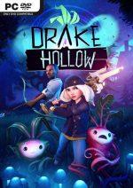 Drake Hollow PC Full Español