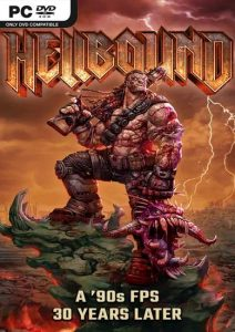 Hellbound PC Full Game