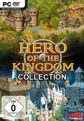 Hero of the Kingdom Collection PC Full Español