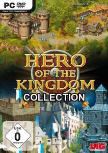 Hero of the Kingdom Collection PC Full Español