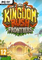 Kingdom Rush Collection PC Full Español