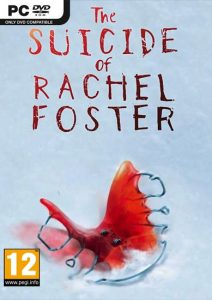 The Suicide of Rachel Foster PC Full Español