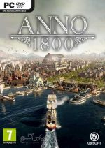 Anno 1800 Complete Edition PC Full Español