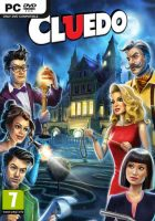 Clue/Cluedo: The Classic Mystery Game PC Full Español