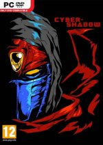 Cyber Shadow PC Full Español
